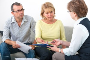 Los Angeles Annulment Attorney