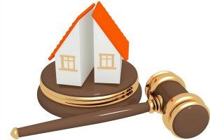 bigstock-Division-Of-Property-At-Divorc-7612613-2