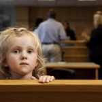 What You Need to Know about Child Support Modifications