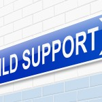 Reasons That Might Call for a Modification of Child Support Order