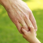 Consequences of Failing to Pay Child Support