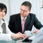Annulment vs. Divorce