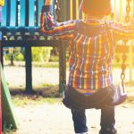 FAQS About Child Support in California