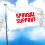 How is Spousal Support Determined in California?