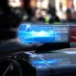 Will Police Enforce Child Custody?